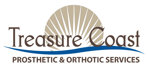 Treasure Coast Prosthetic & Orthotic Services